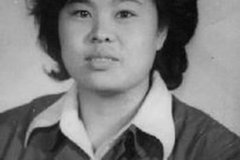 Семь лет тюремного заключения за веру в Фалуньгун нанесли непоправимый вред здоровью женщины из провинции Ляонин и привели к её смерти